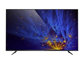 "TCL LED65P6000US 65"" 4K UHD Smart LED TV"