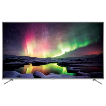 "TCL LED85T8200MUS 85"" Ultra HD Android Smart LED TV"
