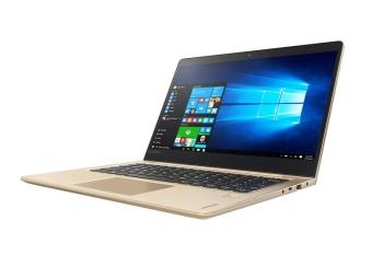 Lenovo IdeaPad 710S Plus (Intel Core i7-7500U, 8GB DDR4, 512 SSD, Win 10 Pro)