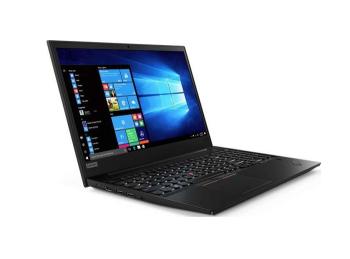 "Lenovo Thinkpad E480 14"" Business Laptop (Core i7-8550u, 8th Generation, Windows 10 Pro)"