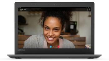 "Lenovo 330-81DE02XNAX 15.6""HD Laptop ( Celeron 3867U 1.8 GHZ, 500GB, 4GB RAM)"