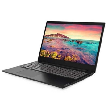 Lenovo Ideapad S145-81MV01GJAX-BLK 15.6 FHD Laptop (Core  i7  8565U 1.8 GHZ, 1TB+128S, 8GB RAM)