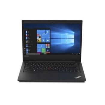 "Lenovo Thinkpad Edge E490 14.0""HD Laptop (Core i5 8265U 1.6 1TB, 4GB RAM)"