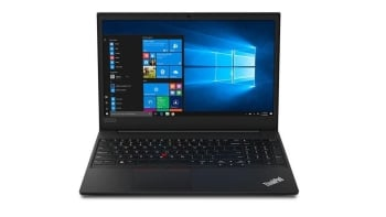 Lenovo ThinkPad Edge E590 Laptop (Core i7 8565U 1.8, 1TB, 8GB RAM)