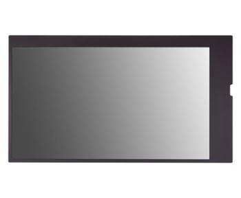 "LG 55"" Transparent Signage WFB Series 55WFB"