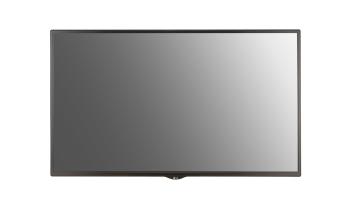"LG 43SE3DD 43"" Standard Essential Series Digital Signage"