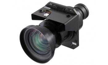 Sony LKRL-90 Projection Lens for the SRX-T Series