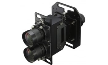 Sony LKRL-A502 3D Projection Lens