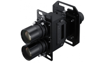 Sony LKRL-A503 3D Projection Lens