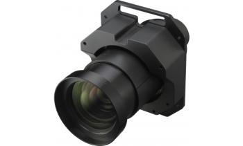 Sony LKRL-Z514 2D Projection Lens