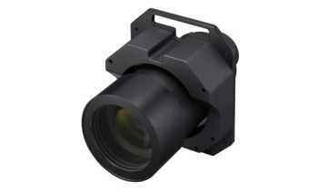 Sony LKRL-Z519 2D Projection Lens