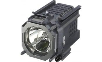 Sony LKRM-U450 6 x 450W 4K Digital Cinema Projection Lamp