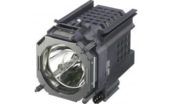 Sony LKRM-U331S Replacement Lamp for LKRM-U331 x 6 Pack