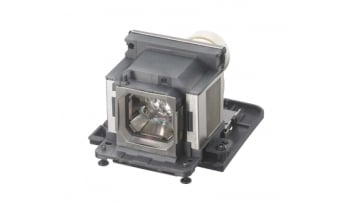 Sony LMP-D214 Replacement Lamp for the VPL-D200 Series