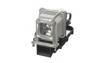 Sony LMP-E221 Replacement Lamp for VPL-E300-Series