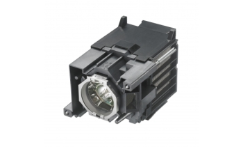 Sony LMP-F280 Replacement Lamp for the VPL-F Series