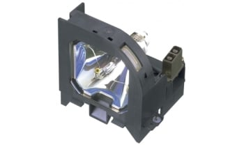 Sony LMP-F300 Replacement Lamp for VPL-FX52 and VPL-F52L