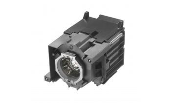 Sony LMP-F370 Replacement Lamp for the VPL-F Series
