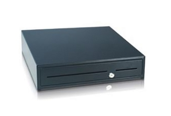 Posiflex CR-1000 Series Cash Drawer