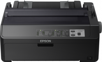 Epson LQ-590II Fast 24-pin Dot matrix printer