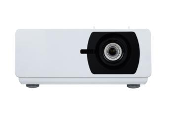 ViewSonic LS800HD 5000 Lumens DLP Projector