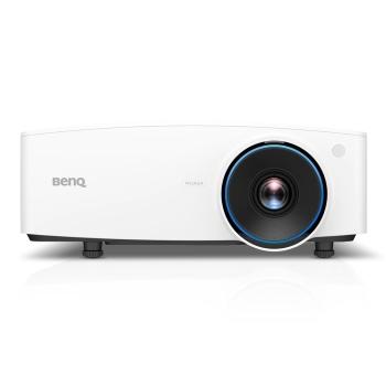 BenQ LU930 5000 Lumens WUXGA Laser DLP Projector