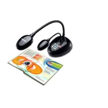 Lumens PC170 High-Definition Document Camera