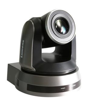 Lumens VC-A50P 1080P HD PTZ IP Camera, 20X Optical Zoom