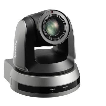 Lumens VC-A70H 4K UHD 12x Optical Zoom PTZ Video Camera