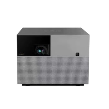 Xiaomi Fengmi Vogue PRO 1600 ANSI Lumens projector