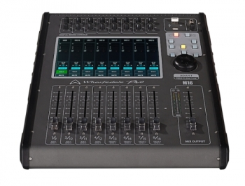 Wharfedale Pro M16 Multi-Function Digital Mixer