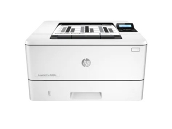 HP M402n  LaserJet Pro Printer