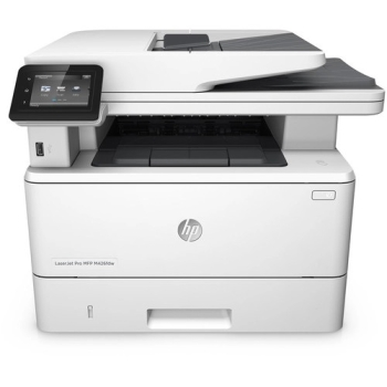 HP M426fdw Laser Jet Multi Function Printer