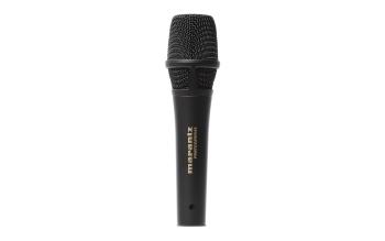 Marantz Professional M4U Electret Condenser Microphone
