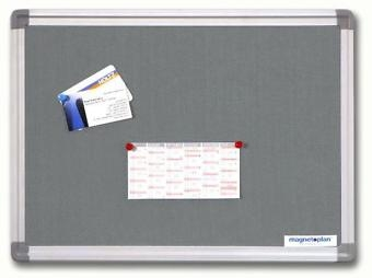 Magnetoplan COP PB1490001 Pinboard
