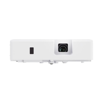 Maxell MC-EX3051E 3300 ANSI Lumens Multi Purpose Projector