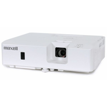 Maxell MC-EX353EE 3700 ANSI Lumens Multi Purpose Projector