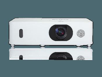 Maxell MC-WU5505G 5200 Ansi Lumens Projector