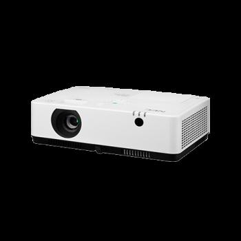 NEC MC422X WUXGA 4200 Lumens Multimedia Projector