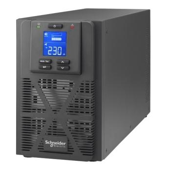 Schneider SRVS1KI Electric SRV 1000VA 230V Easy UPS