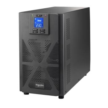 Schneider Electric SRVS2KI SRV 2000VA 230V Easy UPS