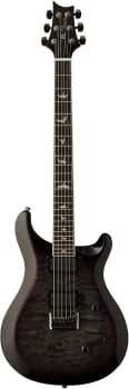 PRS SE Mark Holcomb 6 String Electric Guitar