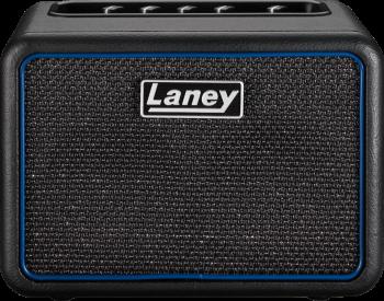 Laney MINI-BASS-NX Smart Interface Nexus Edition Combo