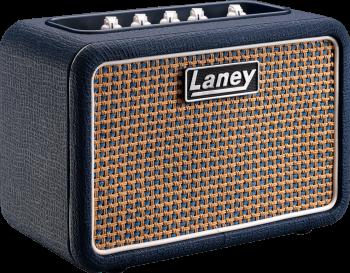 Laney MINI-STB-LION LionHeart Mini Stereo Amplifier