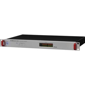 Tascam ML-16D 16-channel Analog/Dante Converter