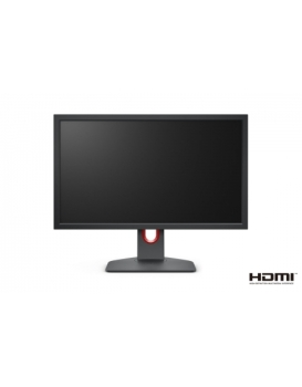 "BenQ Zowie BQ-XL2411K 24"" Full HD & 144HZ Gaming Monitor"