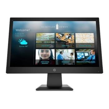 HP 9TY83AS ARAB 18.5 Inches P19b G4 Hdmi IPS FHD Monitor