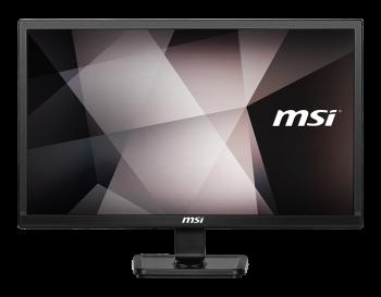 "MSI MP221 Pro  21.5"" 16:9 Professional Monitor"