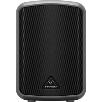 Behringer All-in-One Portable 30-Watt Speaker with Bluetooth