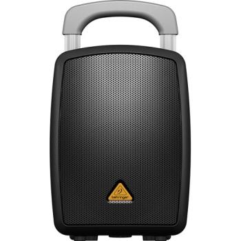 Behringer MPA40BTPRO All-in-One Portable PA Speaker